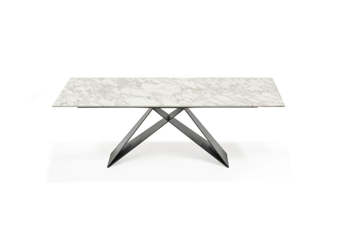 TABLE PREMIER MARBLE