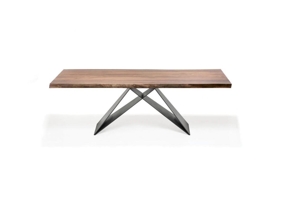 TABLE PREMIER WOOD