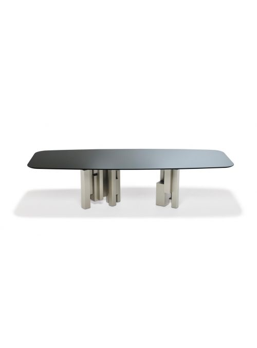 TABLE SKYLINE