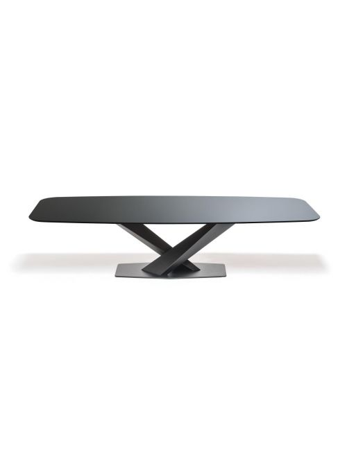 TABLE STRATOS