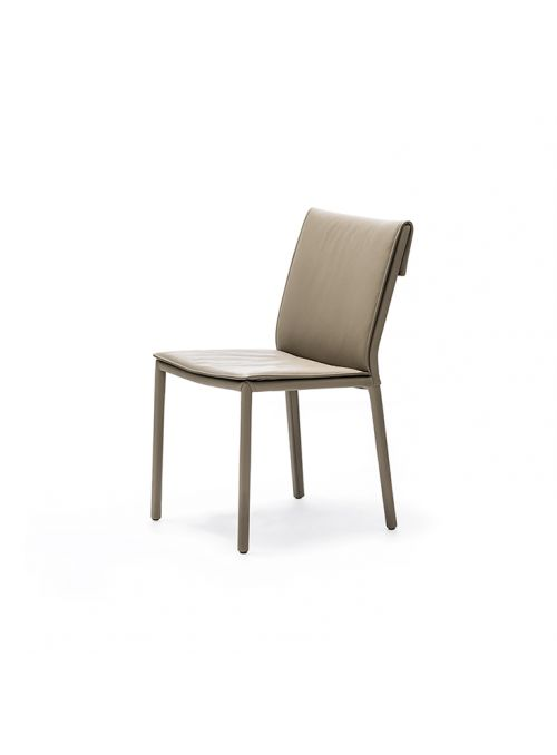 CHAISE ISABEL1