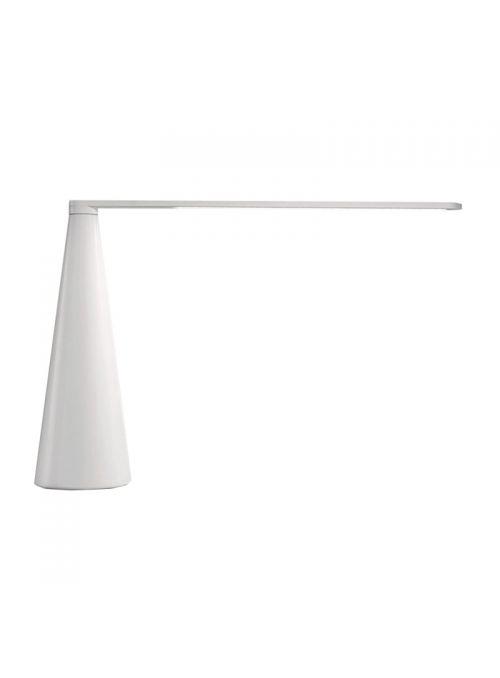 LAMPE DE TABLE ELICA