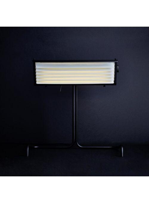 LAMPE DE TABLE BINY