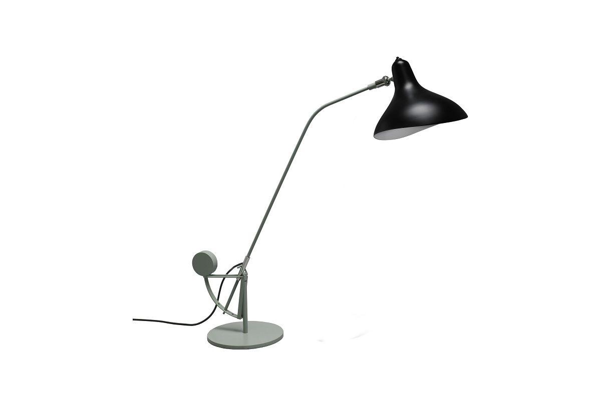 LAMPE DE TABLE MANTIS BS3