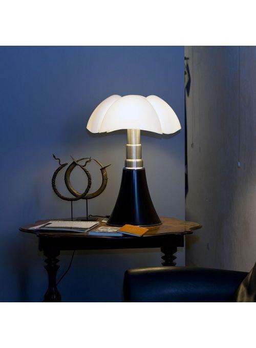 LAMPE DE TABLE PIPISTRELLO