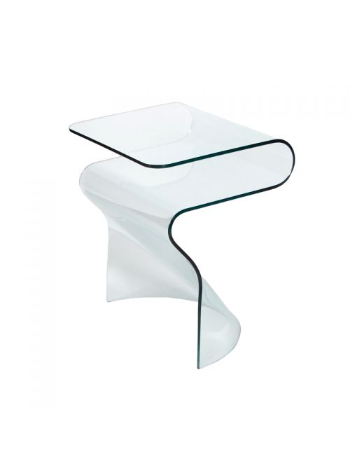 TABLE DE CHEVET TOKI
