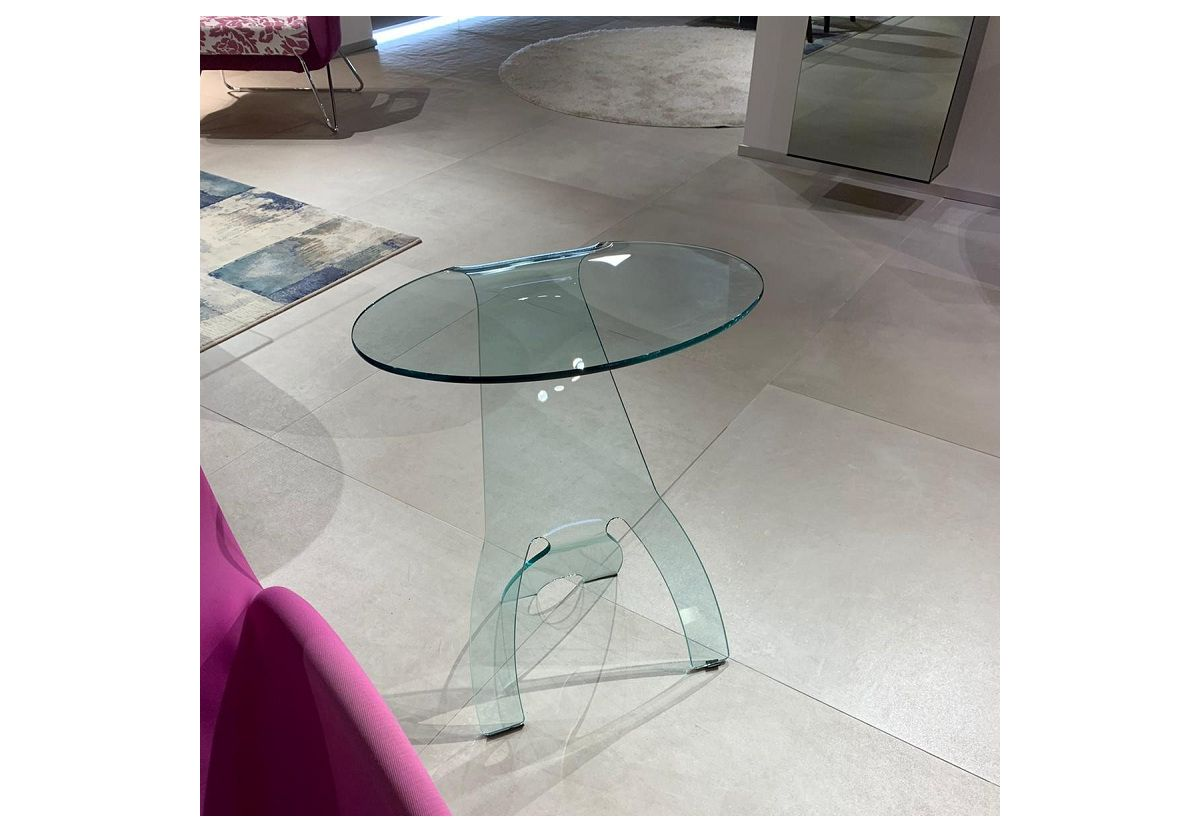 TABLE DE CHEVET GRILLO