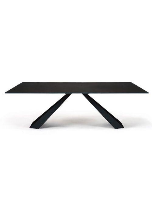 TABLE ELIOT