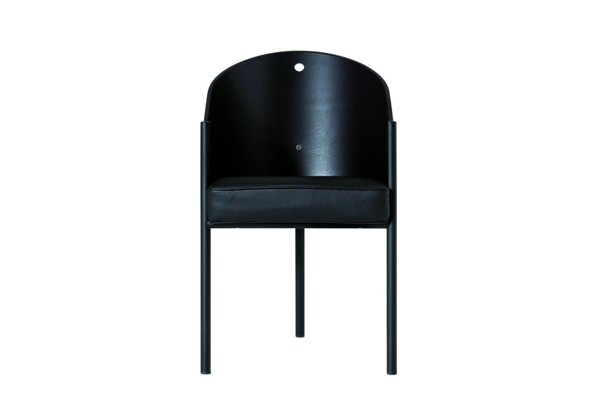 FAUTEUIL COSTES