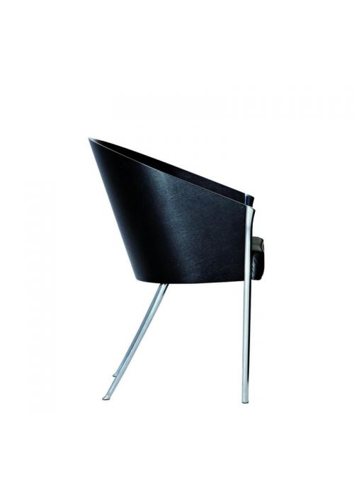 FAUTEUIL KING COSTES