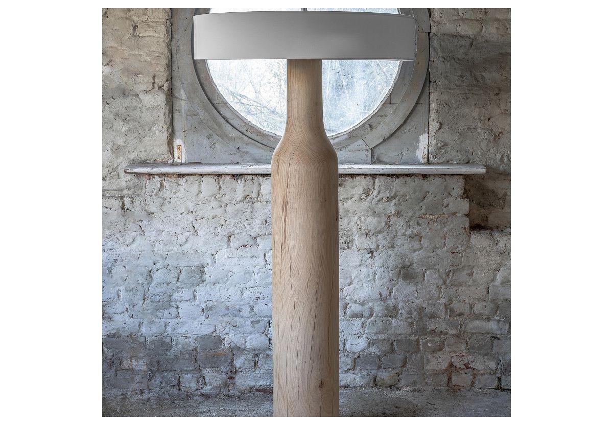 LAMPADAIRE ANNA BELLE 5