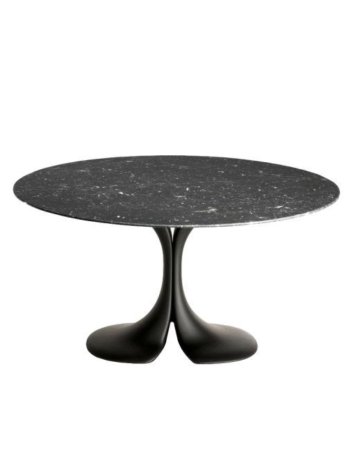 TABLE DIDYMOS