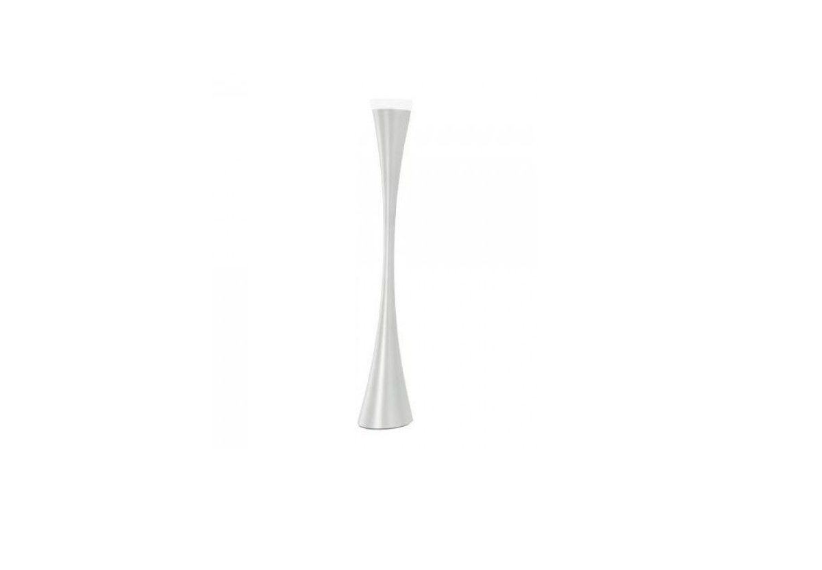 LAMPADAIRE BICONICA LED