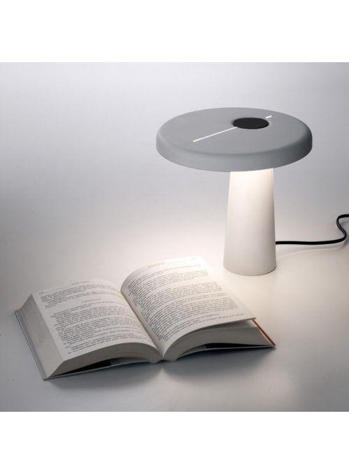 LAMPE DE TABLE HOOP
