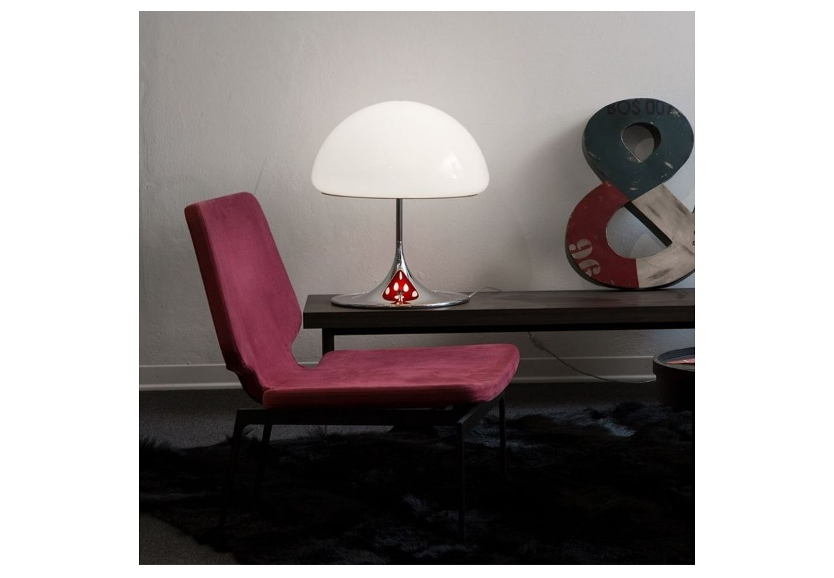 LAMPE DE TABLE MICO