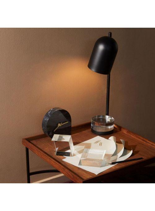 LAMPE DE TABLE LUCEO