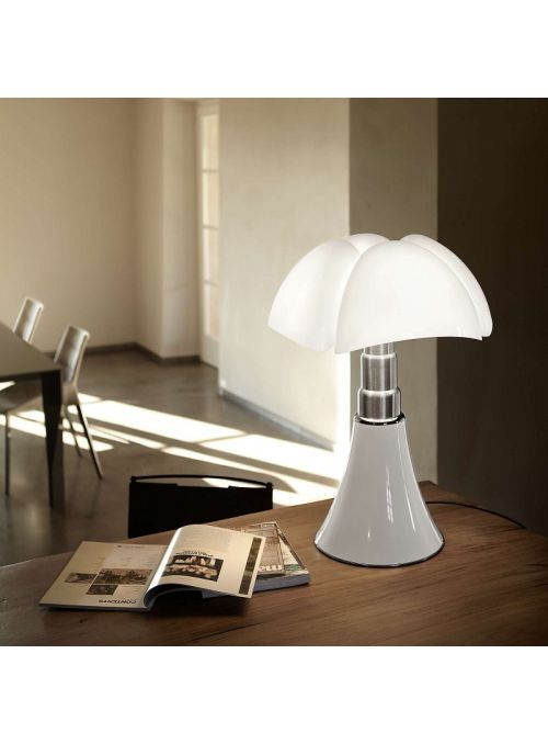 LAMPE DE TABLE MINIPIPISTRELLO