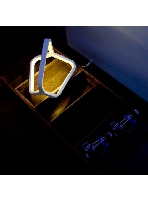 LAMPE DE TABLE TOY