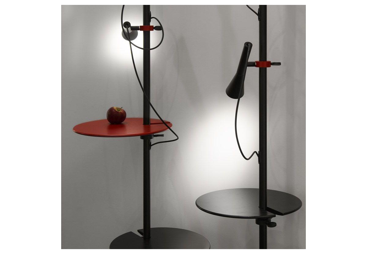 LAMPE TENDUE COLIBRI