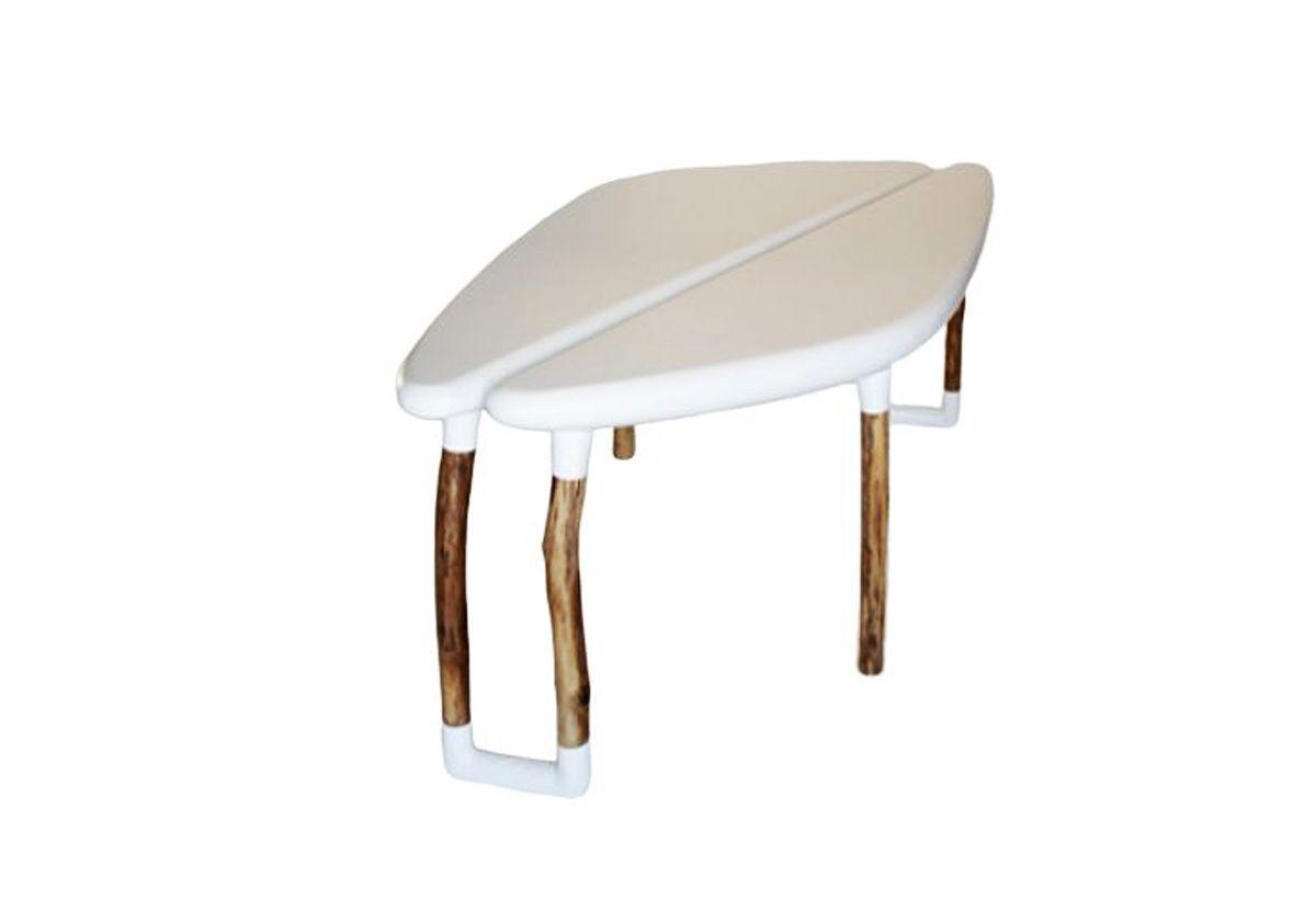 TABLE TRIPODE