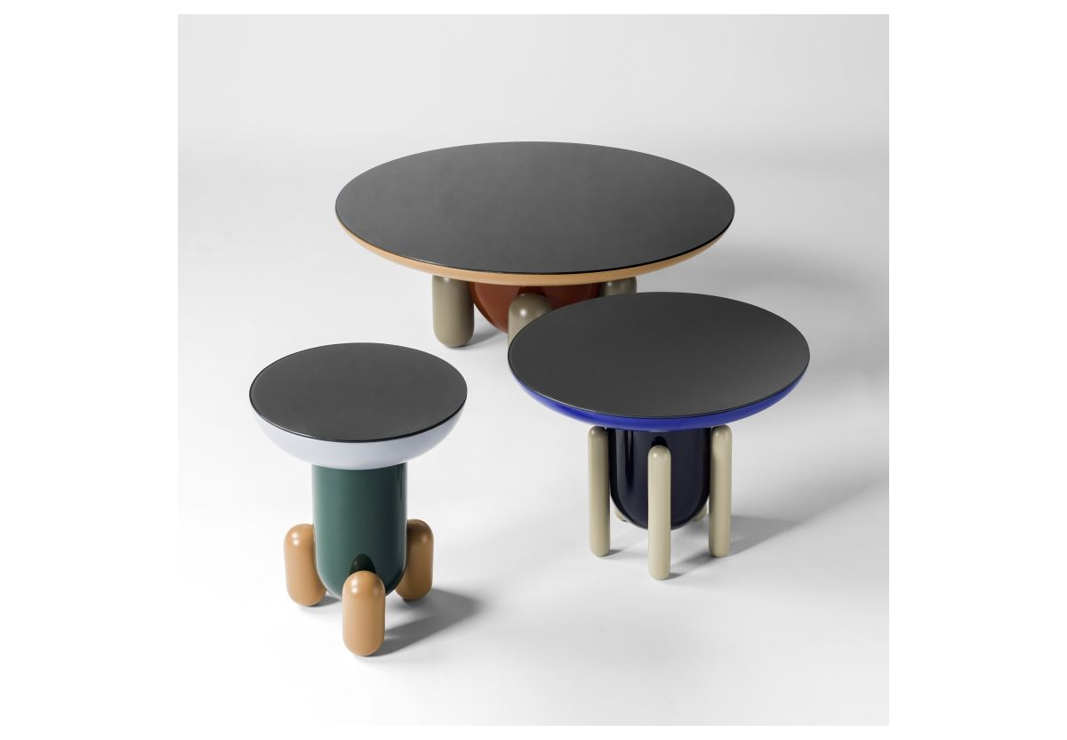TABLE EXPLORER