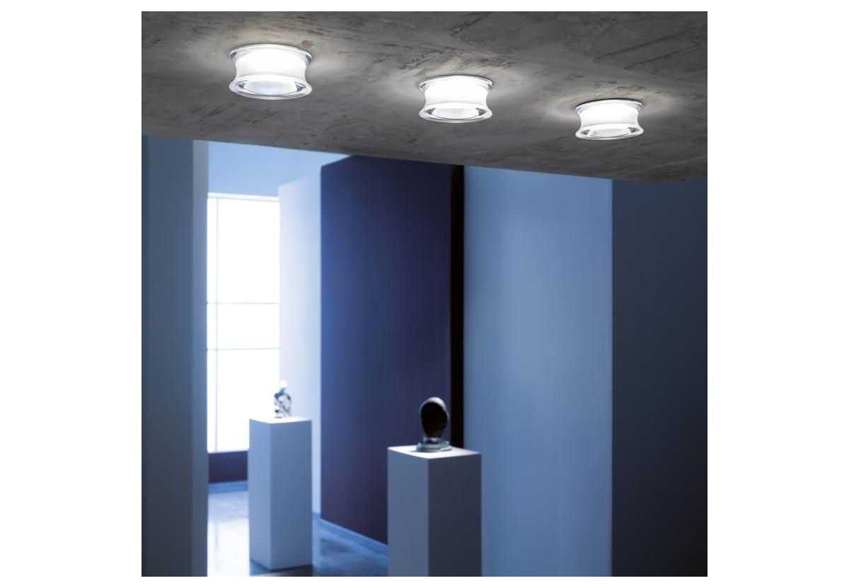 LAMPE ENCASTREE FARETTI ELI