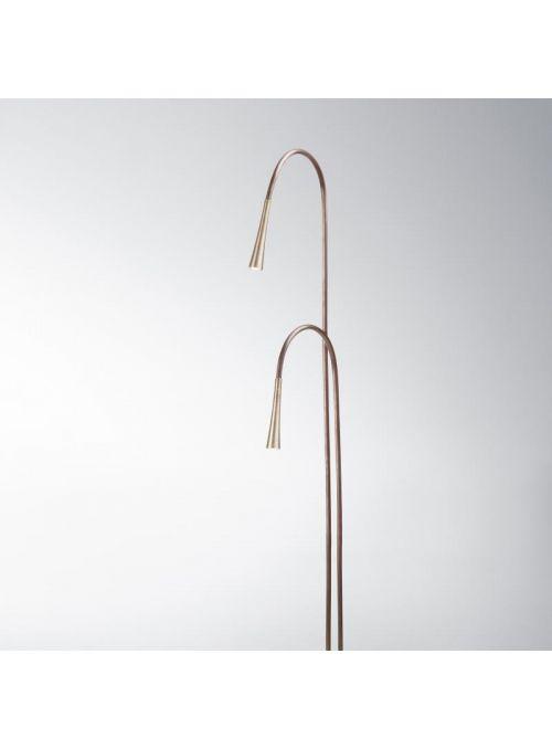 LAMPADAIRE EXTERIEUR GIUNCO