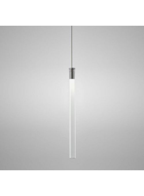 SUSPENSION MULTISPOT MODULABLE TOOBY