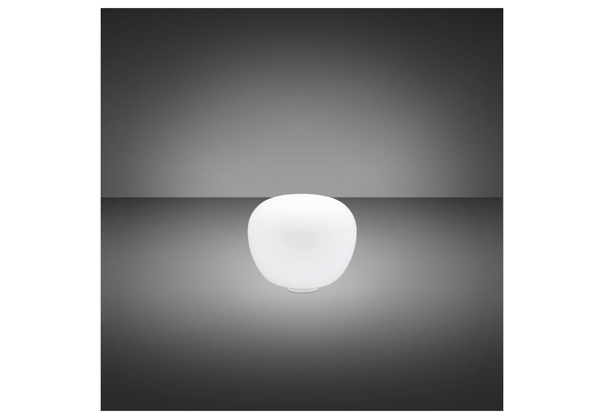 LAMPE DE TABLE LUMI MOCHI