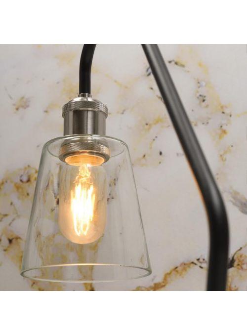 LAMPE DE TABLE PARIS