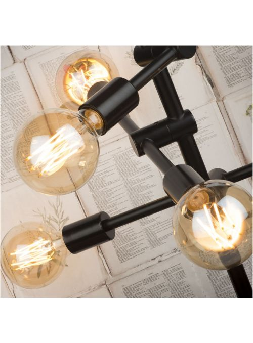 LAMPADAIRE NASHVILLE
