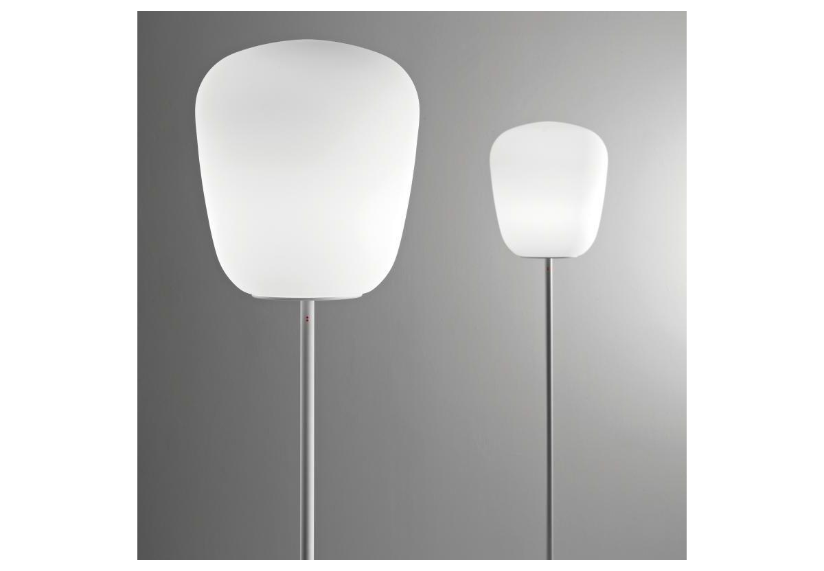 LAMPADAIRE LUMI BAKA