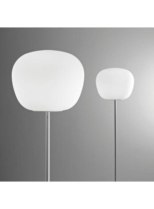 LAMPADAIRE LUMI MOCHI