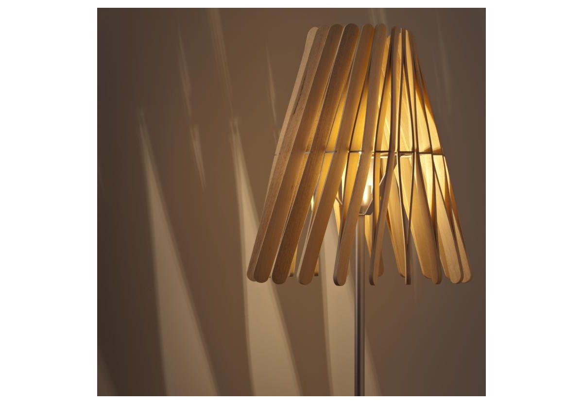 LAMPADAIRE STICK