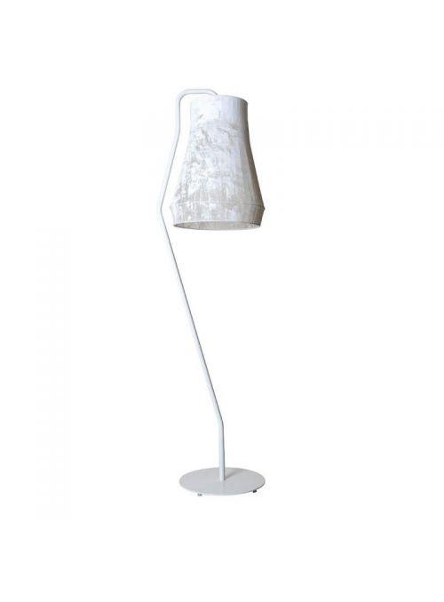 LAMPADAIRE ATELIER