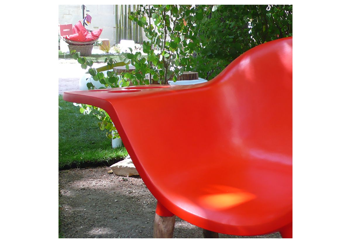 FAUTEUIL DRINK
