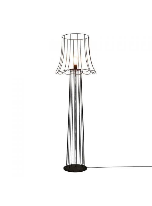 LAMPADAIRE LUCILLA