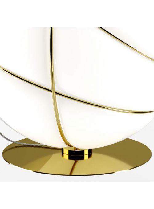 LAMPE DE TABLE ARMILLA