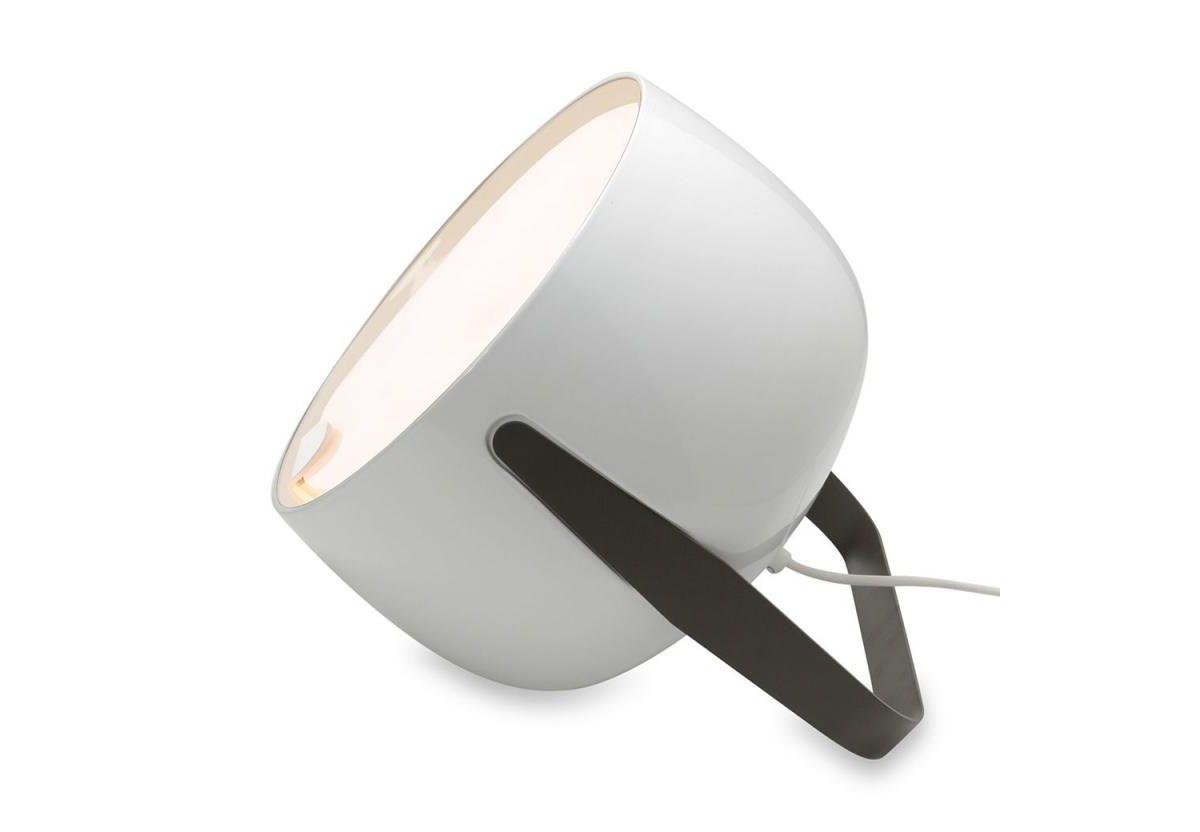 LAMPE BAG