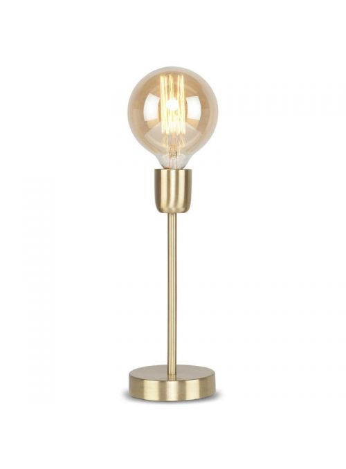 LAMPE DE TABLE CANNES