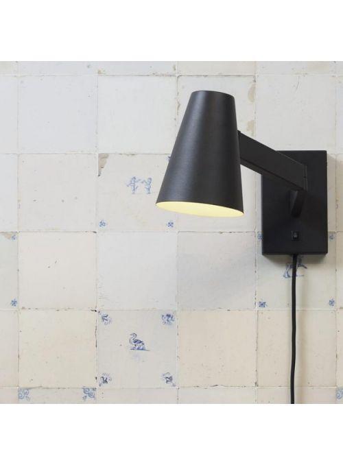 LAMPADAIRE VALENCIA