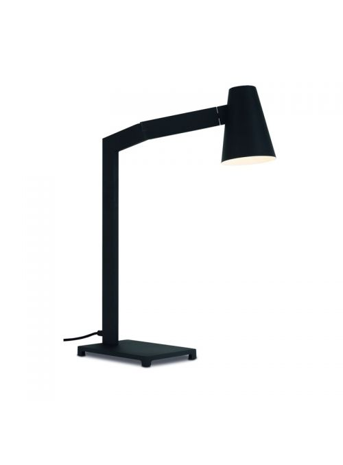 LAMPE DE TABLE BIARRITZ