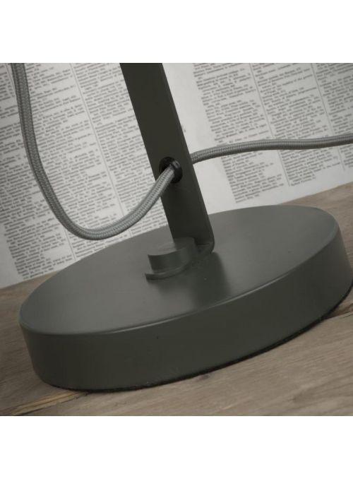 LAMPE DE TABLE SEATTLE