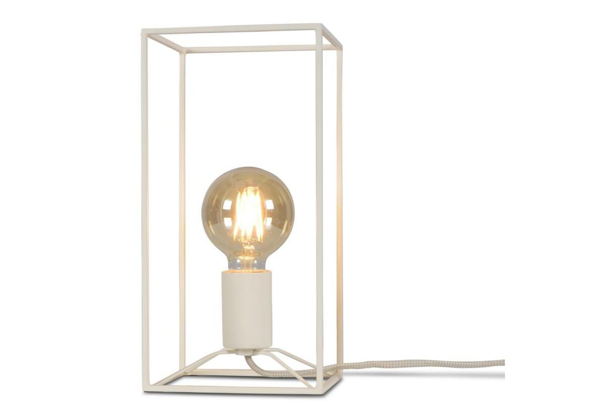 LAMPE DE TABLE ANTWERP