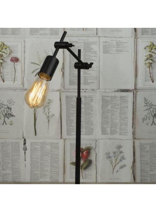 LAMPE DE TABLE SHEFFIELD