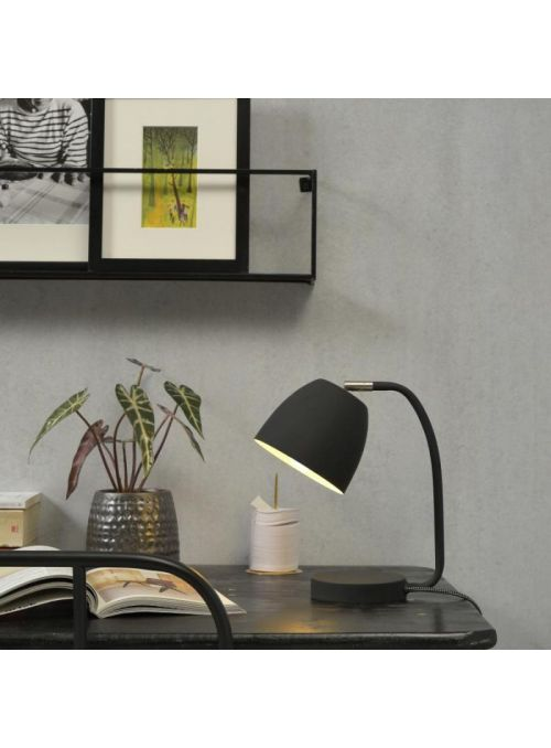 LAMPE DE TABLE NEWPORT