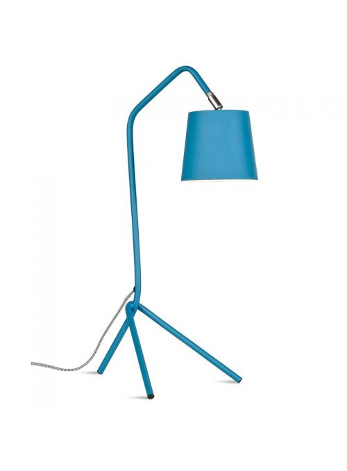 LAMPADAIRE MOSCOW