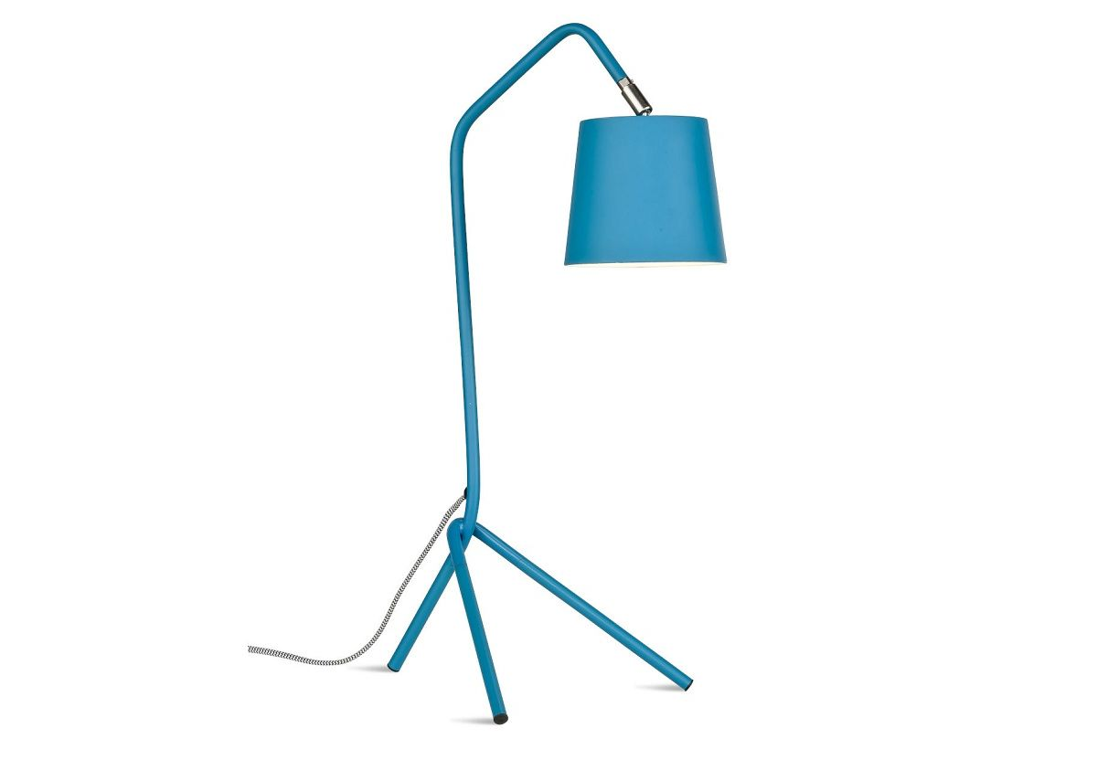 LAMPE DE TABLE BARCELONA
