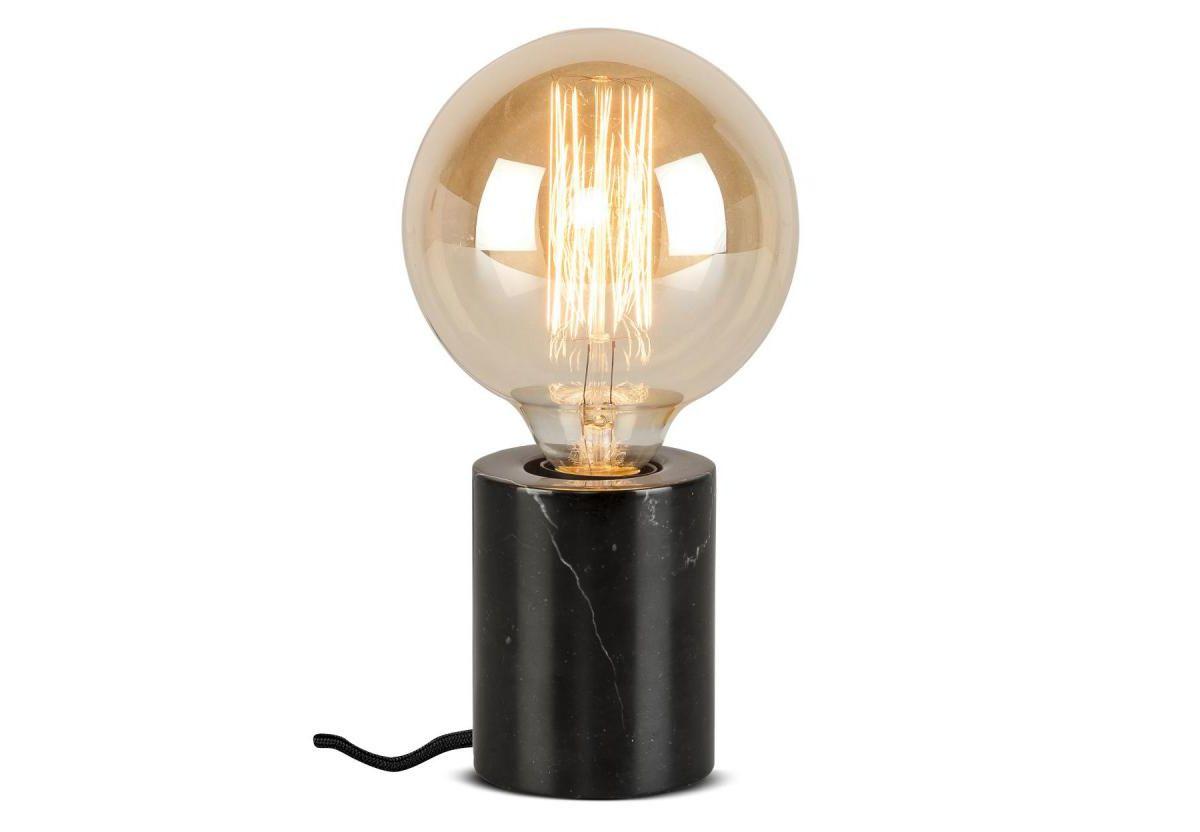 LAMPE DE TABLE ATHENS