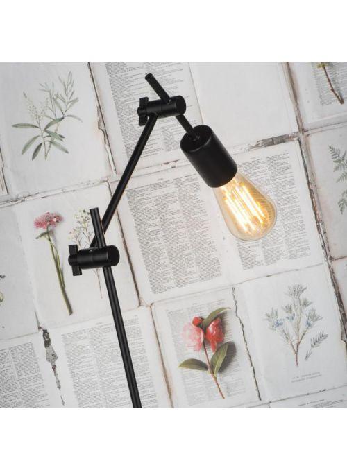 LAMPADAIRE SHEFFIELD
